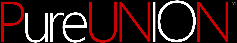 pureunion_logo
