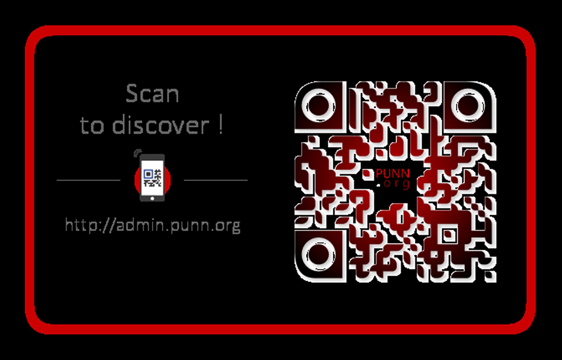 admin-punn-org