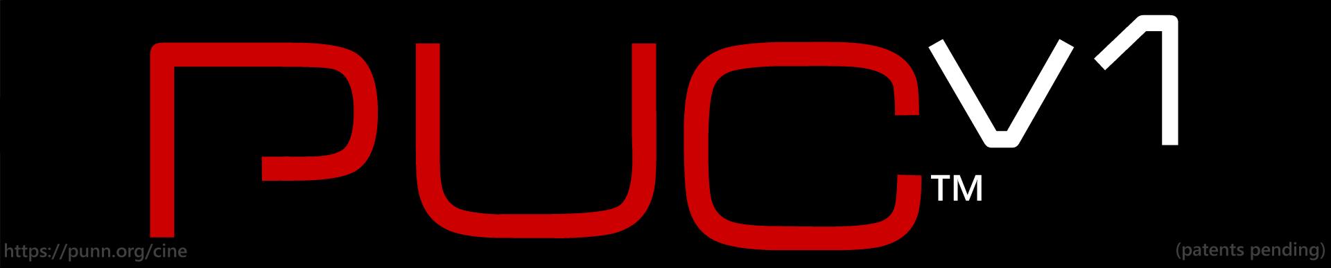 PUC v1